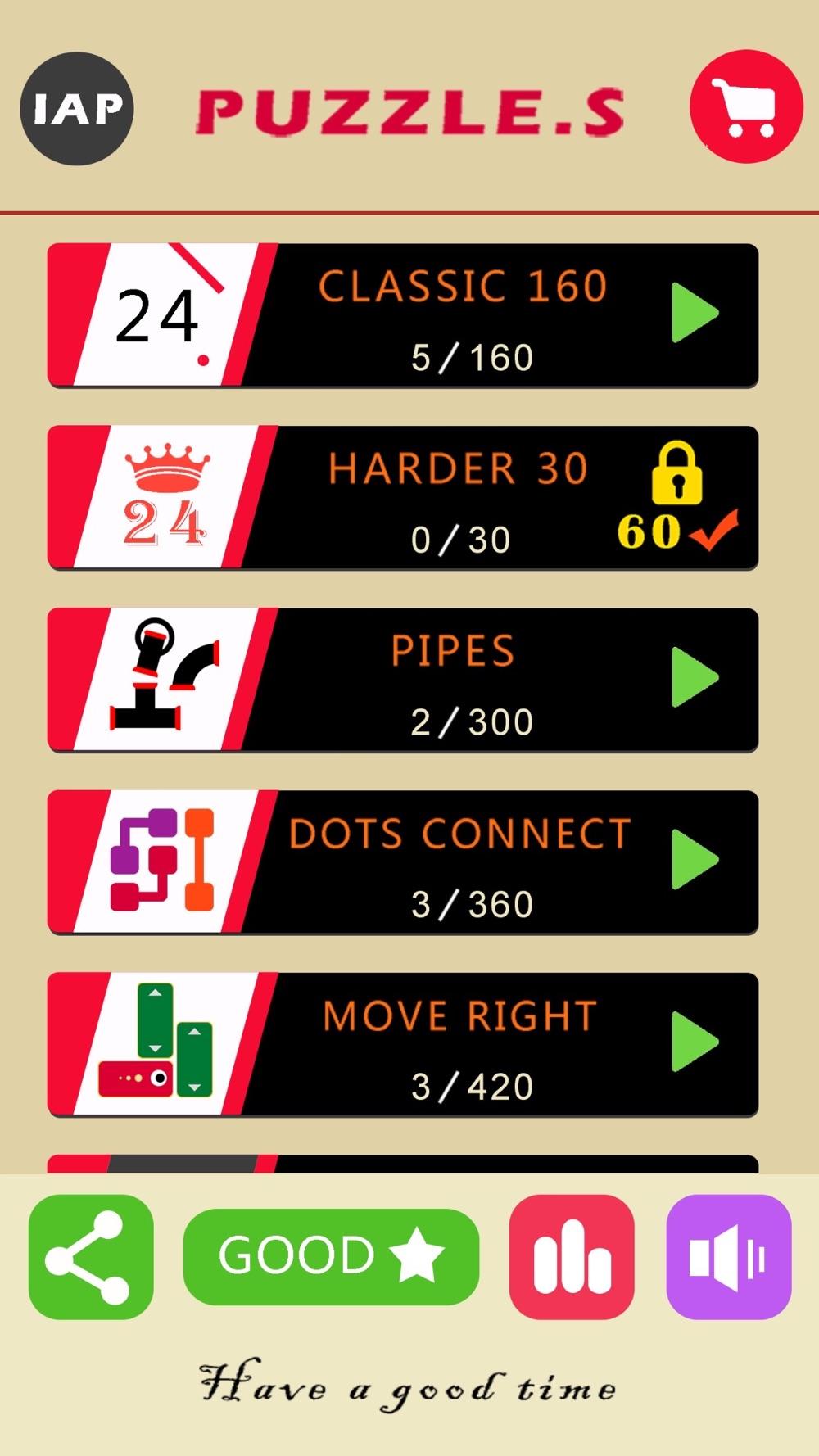 King Of 24 – fun math games Cheat Codes