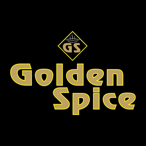 Golden Spice
