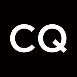 CQ Ukraine