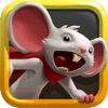 MouseHunt by HitGrab