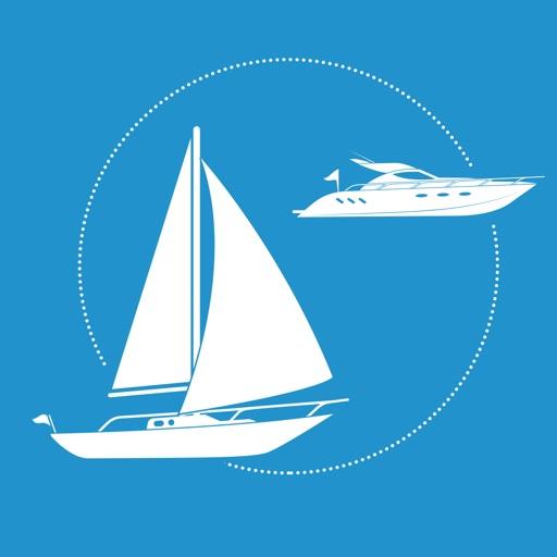 ShipShape - Boat management