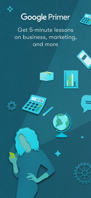 the role of knowledge management in google inc