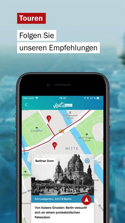 ABOUT BERLIN screenshot-4