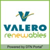 Valero: Grain Marketing Portal