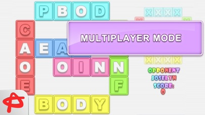 Words and Riddles: Crossword Puzzle Game screenshot 7