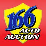 166 Auto Auction