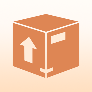 Parcel - Delivery Tracking app