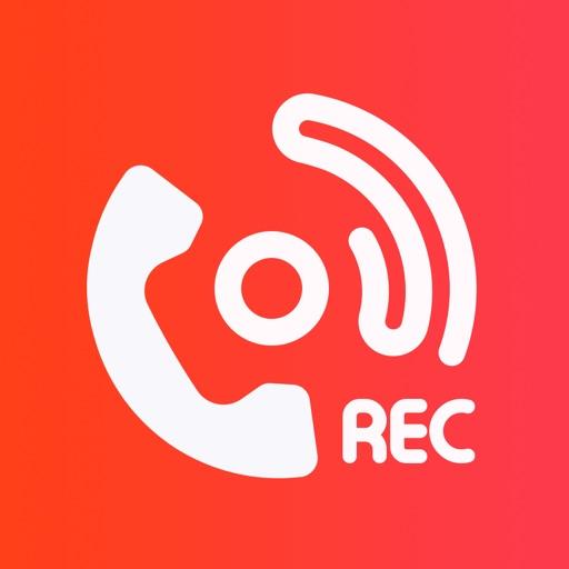 Rec Now - Call Recorder