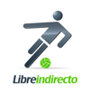 Libreindirecto