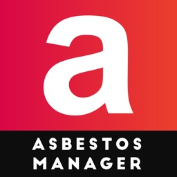 Asbestos Manager