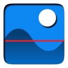 Tide Chart USA Free icon