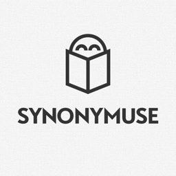 Synonymuse