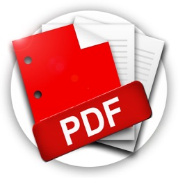 PDF pages Extractor & Splitter