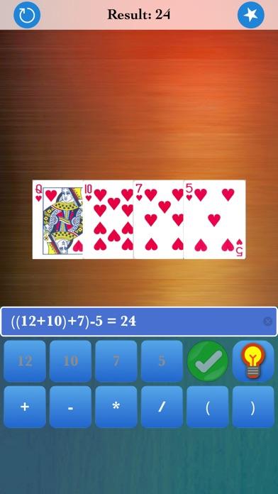 Two Dozen : Premium screenshot 2