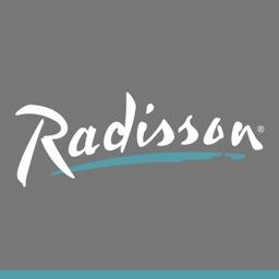 Radisson iConcierge