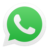 WhatsApp Desktop - WhatsApp Inc.
