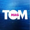 TOM Mag - Times of Malta