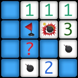 Minesweeper win10