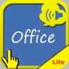 SpeakText for Office Lite - iPhoneアプリ