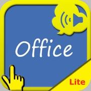 SpeakText for Office Lite