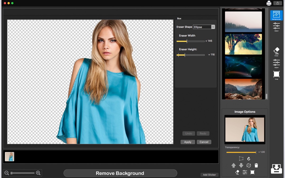Download 8800 Background Eraser Online HD Paling Keren