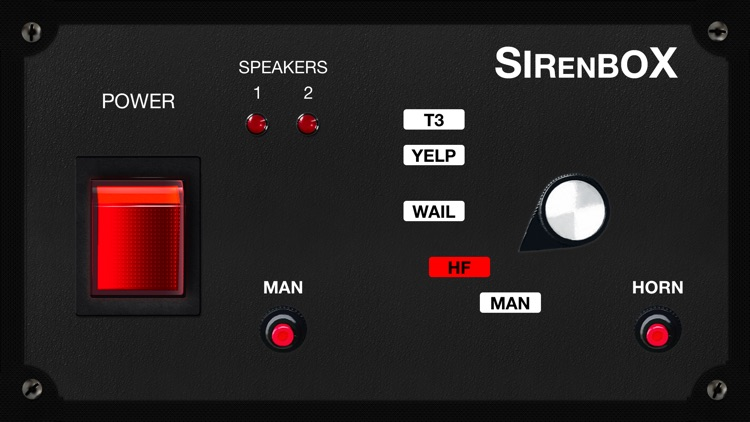 SirenBox screenshot-3