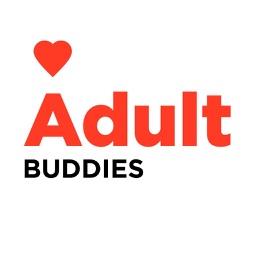 Adult Dating & Flirt