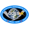 SSEC - GOES