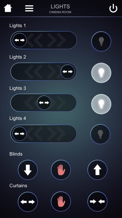Push screenshot-4