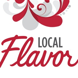 Local Flavor - Deals & Coupons
