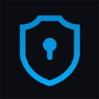 Blizzard Authenticator icon