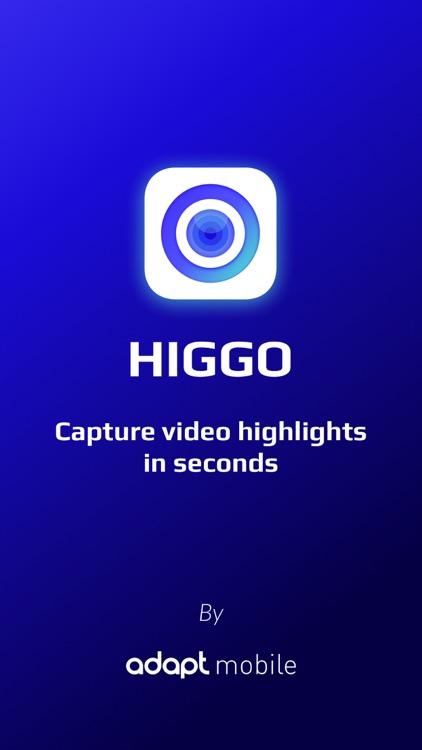 Higgo screenshot-4