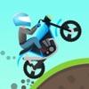 Hill Moto Racing 3