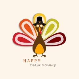 Best Thanksgiving Turkey App
