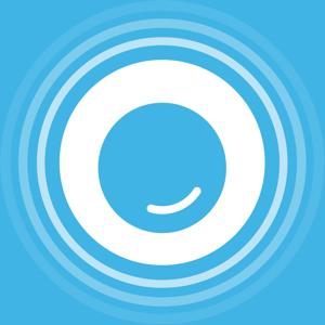 Otto - Audio books & Podcasts Books app