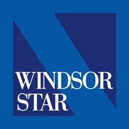 Windsor Star – News & Sports