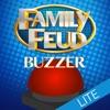 Family Feud NZ Buzzer (free)