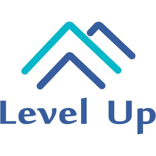 LevelUP - Управляющая компания