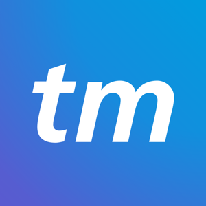 Ticketmaster Entertainment app