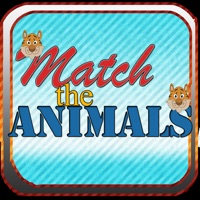 Codes for Match The Animals - Zoo Hack