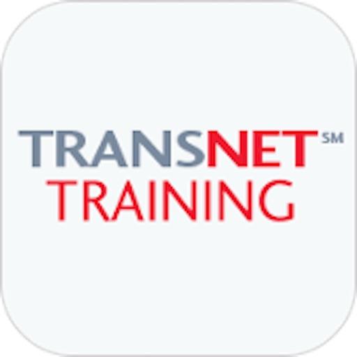 TransNet Training