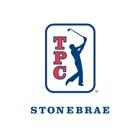 TPC Stonebrae icon