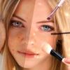 Visage makeup editor plus photo teeth whitener Reviews