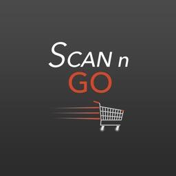 Scan n Go