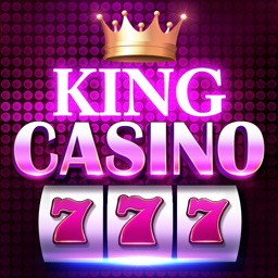 The King of Casino