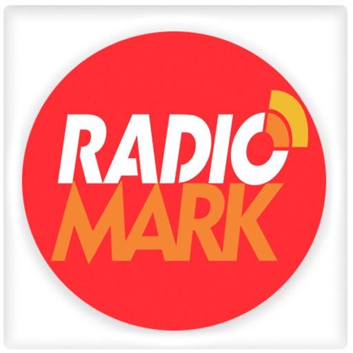 Radio Mark