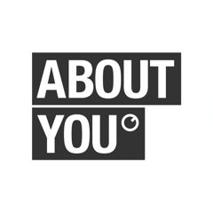 ABOUT YOU Mode Online Shop