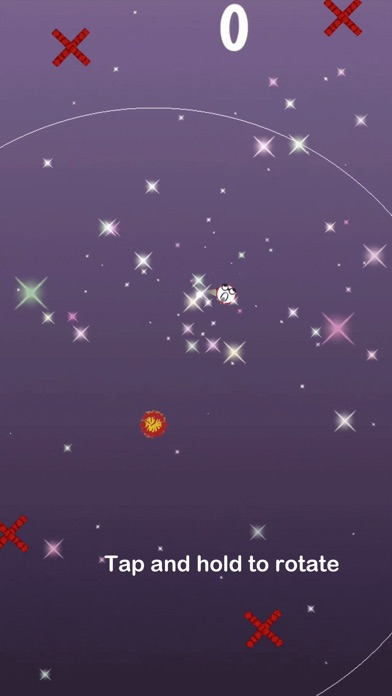 Big Bang Hero Screenshot 2