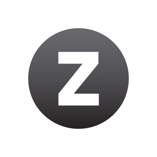Zion Church App icon