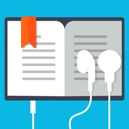 Аудиокниги - Скачай и Слушай